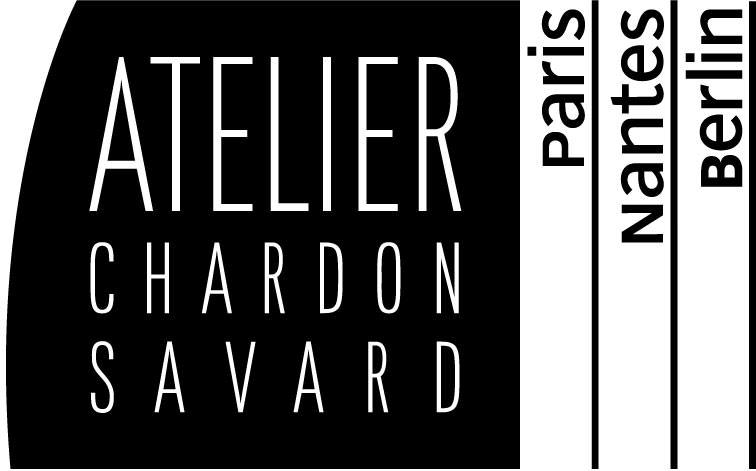 Atelier Chardon Savard