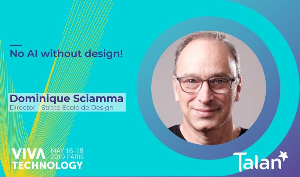 ecole de design