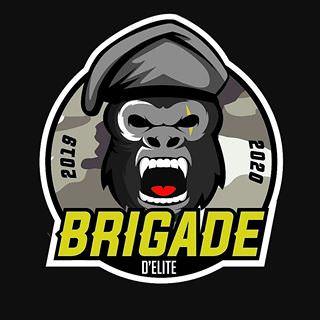 bde-brigade