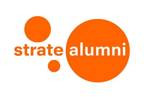 ecole de design alumni