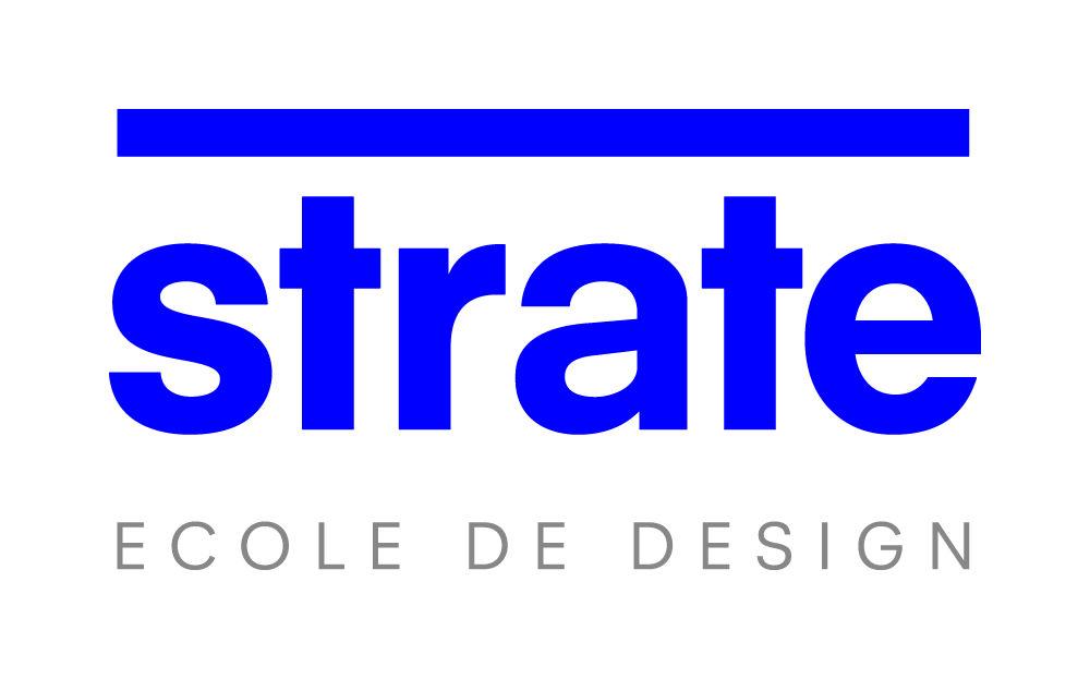 école de design 3d