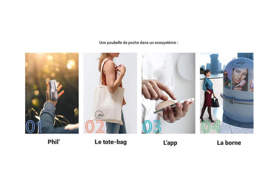 strate-ecole-de-design-interview-citeo-projet3