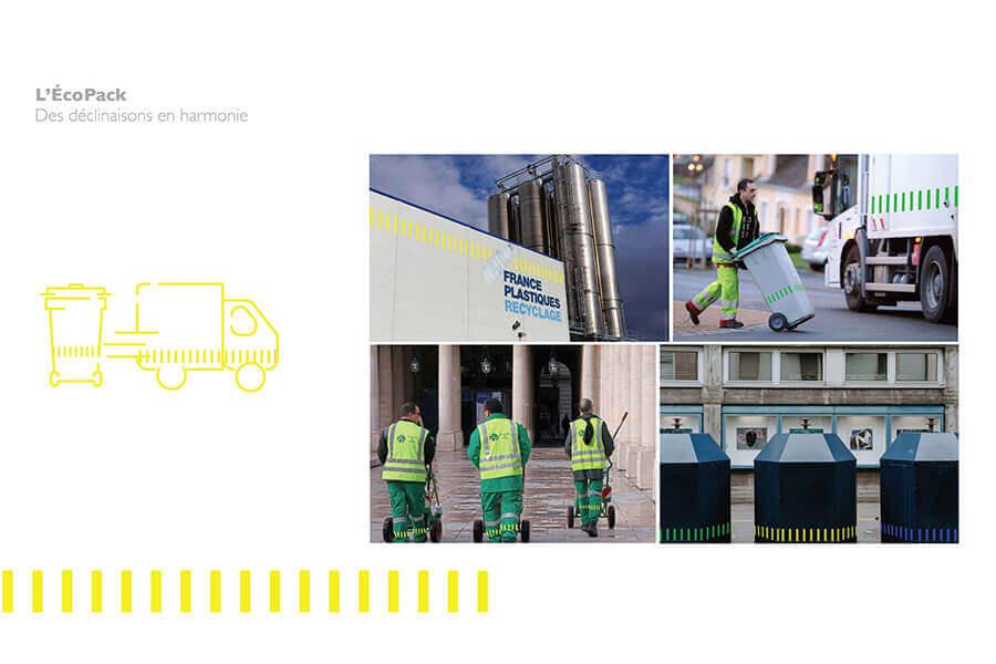 strate-ecole-de-design-interview-citeo-projet4-visuel1