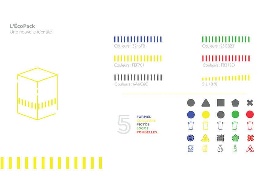 strate-ecole-de-design-interview-citeo-projet4-visuel2