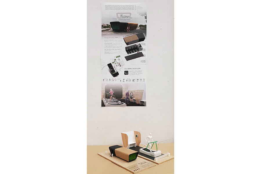 école de design ; initiation design ; projet design