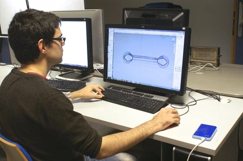 devenir designer produit d finition du design produit. Black Bedroom Furniture Sets. Home Design Ideas