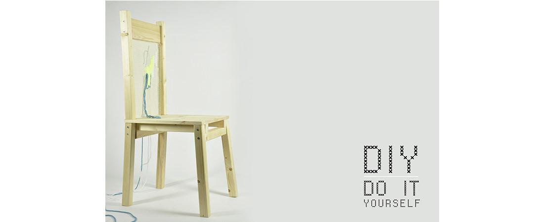 produit 3 me ann e chaises strate cole de design. Black Bedroom Furniture Sets. Home Design Ideas