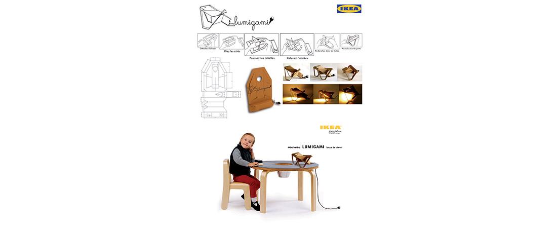 pack retail 3 me ann e workshop ik a strate cole de design. Black Bedroom Furniture Sets. Home Design Ideas