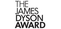 Design Produit James dyson award Felix Botella