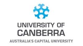 Canberra: Canberra University