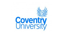Coventry: Coventry University