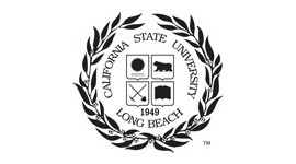Long Beach, Californie: CSULB - California State University Long Beach