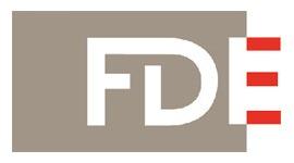 France Design Education