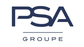 groupe PSA, Ecole de design