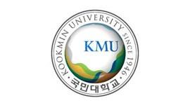 Seoul: Kookmin University