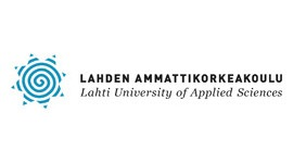 Lahti: Lahti University of Applied Sciences