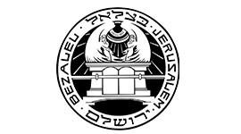 Bezalel academy ecole de design