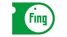 FING (Fondation Internet Nouvelle Génération)