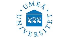 Umea university ecole de design