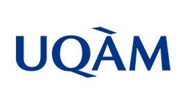 UQAM ecole de design