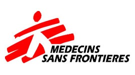 Médecin sans frontiere