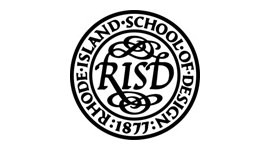 Providence, Rhode Island: Rhode Island School of Design