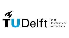 Delft: Delft University of Technology – TU Delft