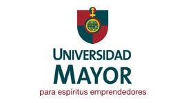 Santiago: Universidad Mayor