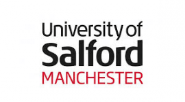 Manchester: University of Salford