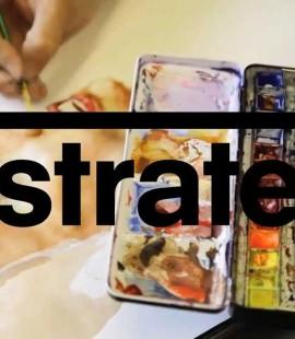 Strate - Ecole de design