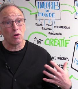 Waï Massy-Saclay : « pour innover, il faut avoir un rapport à l'ancien libre »
