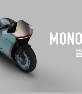 Formation 3d - Strate - 2018 - Animation Mono RACR