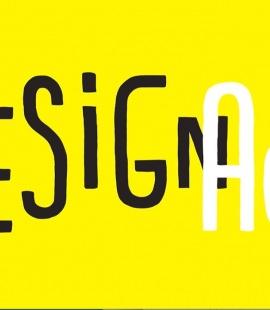 Strate - Design Act ! L'école en agence - Jean-Paul Cornillou