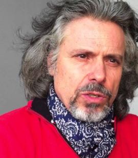 Strate - Philippe Costard - Designer - Enseignant 1e et 2e année