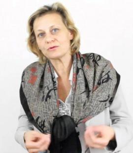 Strate - La collaboration entre designers, ingénieurs et marketeurs - Anne Cloirec