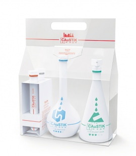 ecole design packaging identité