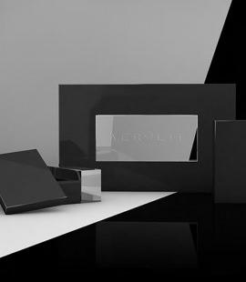 ecole design d'espace, packaging