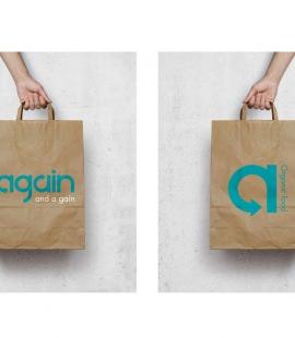 ecole design identité packaging