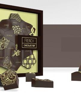 ecole design packaging identité