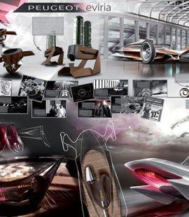 devenir designer automobile