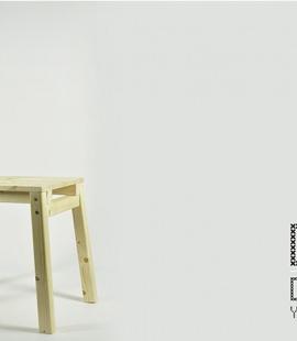 Strate Ecole de Design