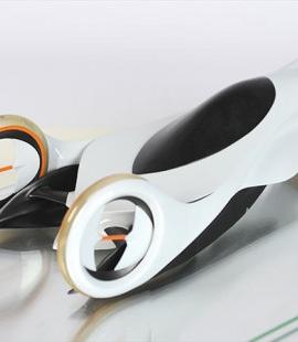 Ecole design 3d