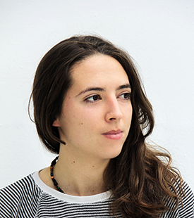 Design Produit, Laura Lebeau, Dyson Award