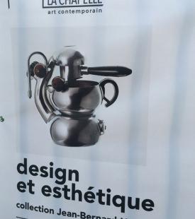 école Design Industriel