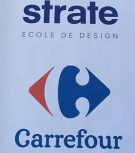Accord Cadre avec Carrefour