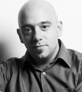Devenir designer industriel, Olivier Scala