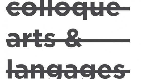 école de design