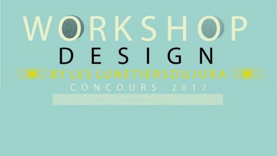 ecole de design produit, workshop lunetiers du jura