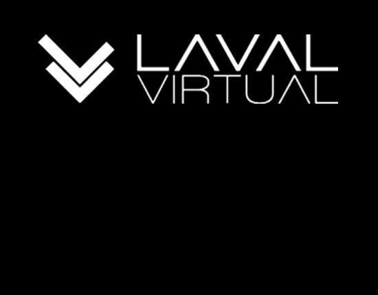 école de design réalité virtuelle