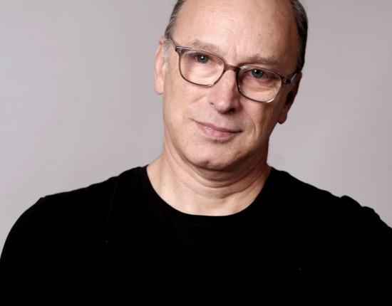 Dominique Sciamma strate ecole de design
